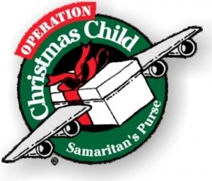 Operation Christmas LOGO 02