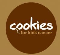 cookies4kids